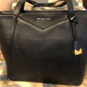 MK purse.